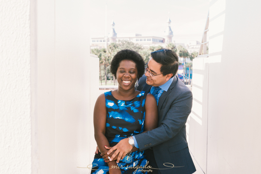 Tampa-photographer, Tampa-engagement-session, Tampa-wedding-photographer