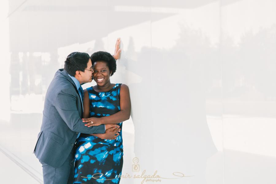 Kou & Dany engagement-9.jpg