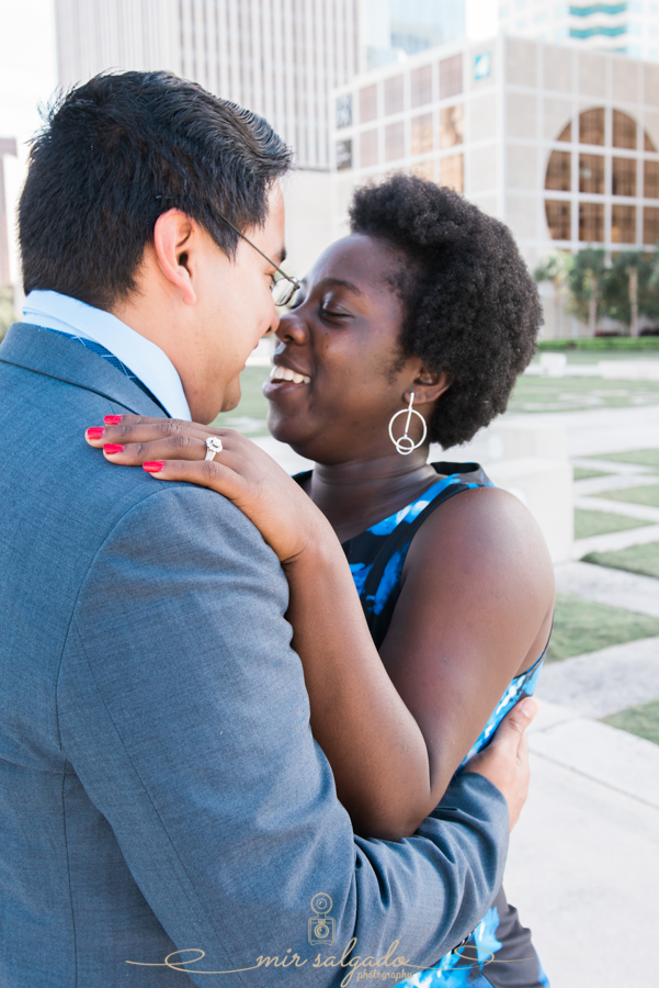 Kou & Dany engagement-43.jpg
