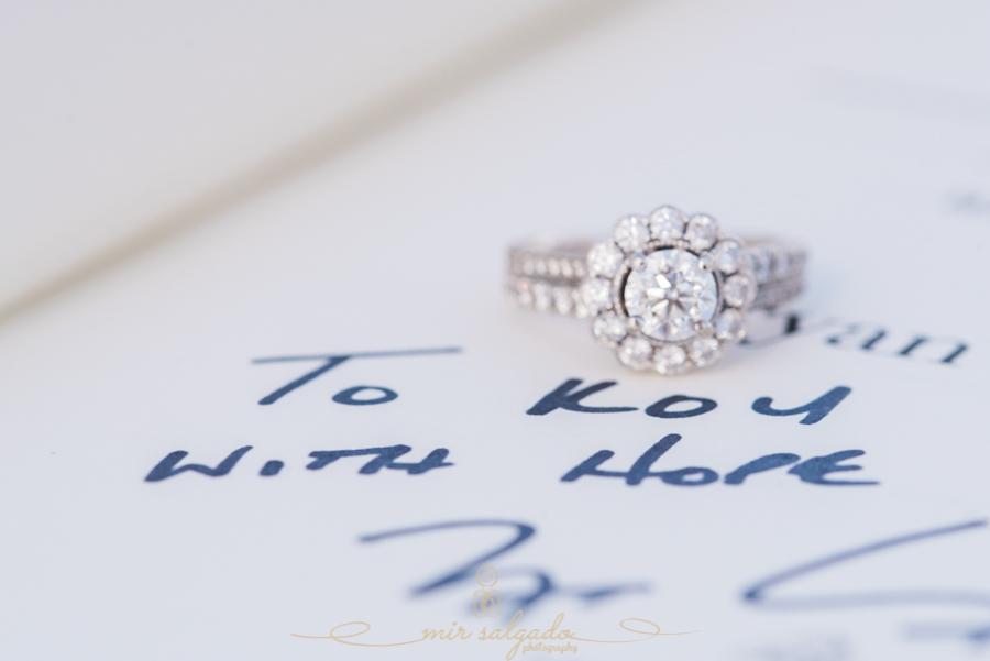 Kou & Dany engagement-48.jpg