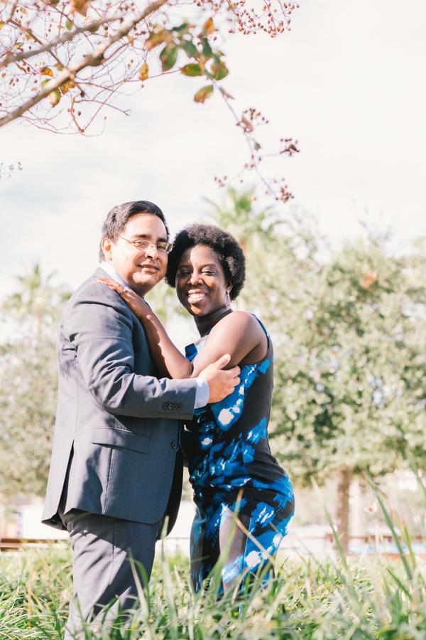 Kou & Dany engagement-69.jpg