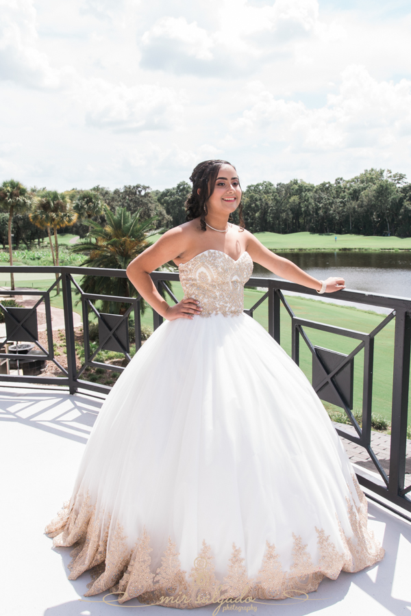 Tampa-quinceanera-photo, Tampa-palms-country-club, Tampa-photographer