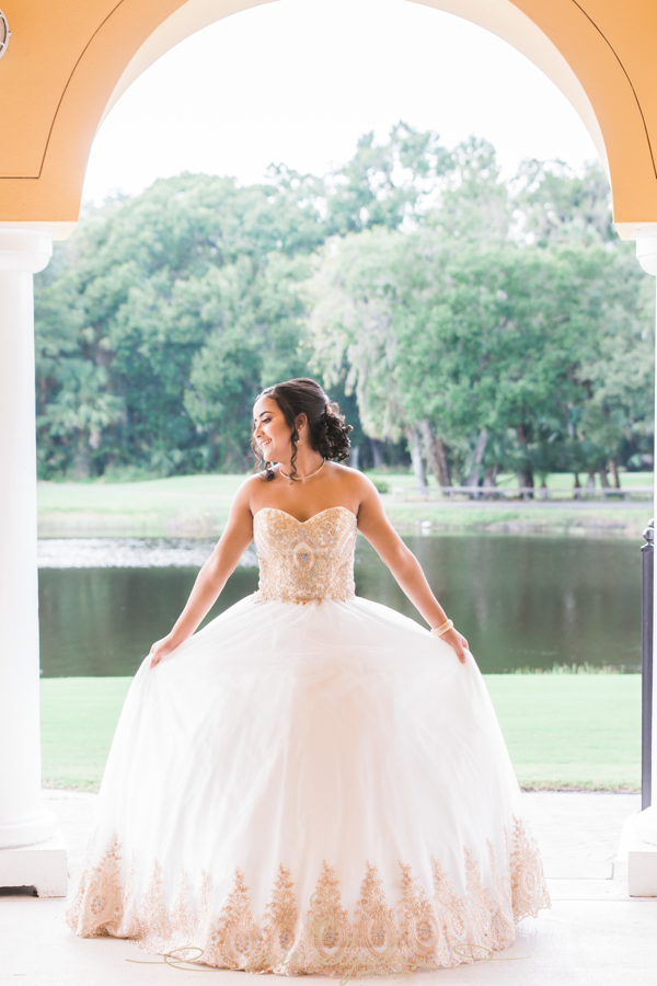 Tampa-quinceañera-photography, Tampa-quince