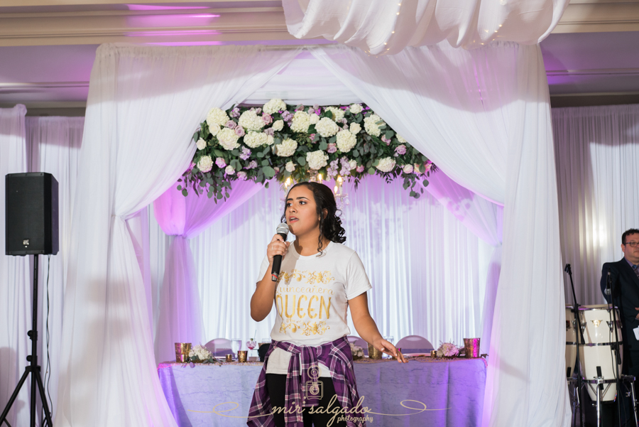 Tampa-quince-photo-Tampa-quinceanera-party