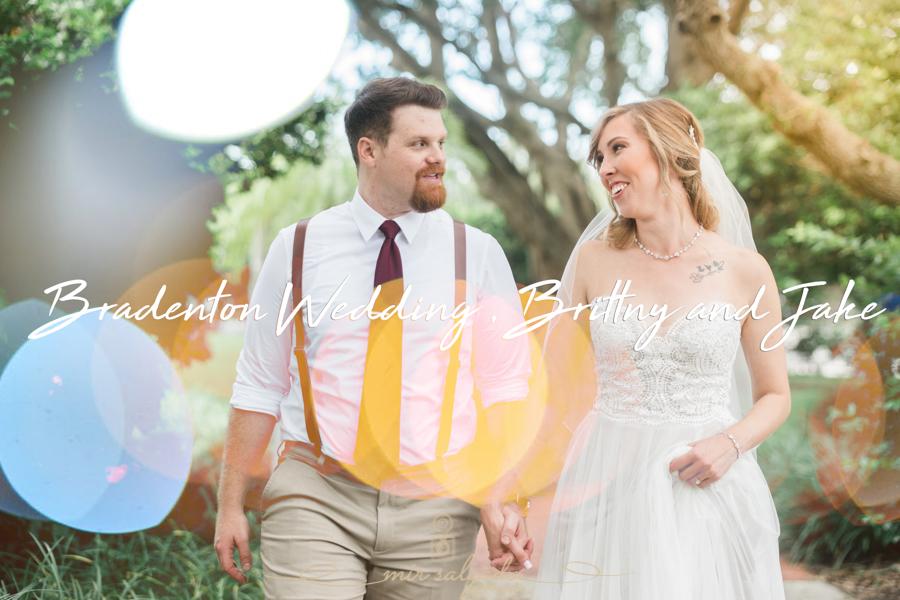 Bradenton-wedding, Bradenton-wedding-venue, Bradenton-wedding-photographer