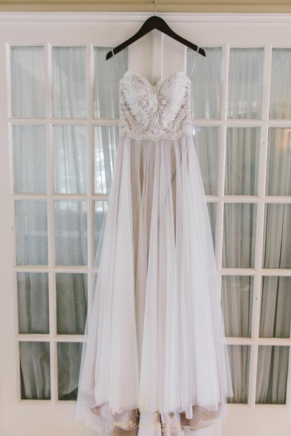 CCs-wedding-dress, Tampa-wedding-photographer