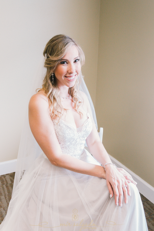 Bride-portrait, Bradenton-wedding-photographer