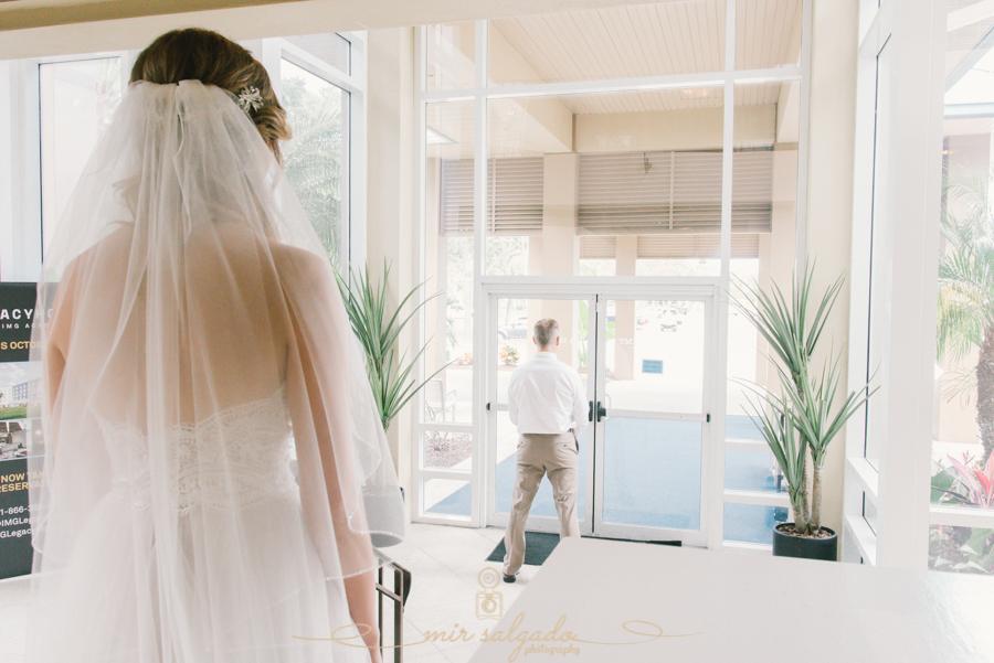 Florida-wedding-photographer, Tampa-wedding-photographer
