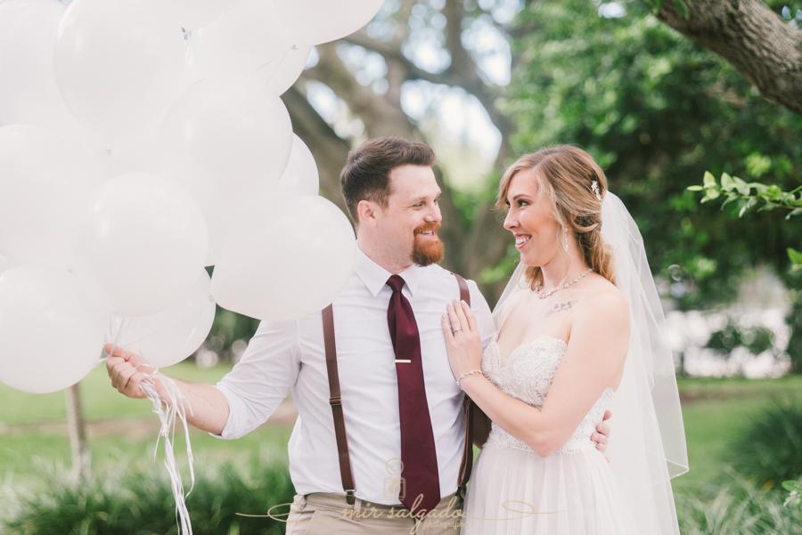 Bradenton-wedding-photography, Tampa-wedding-photographer