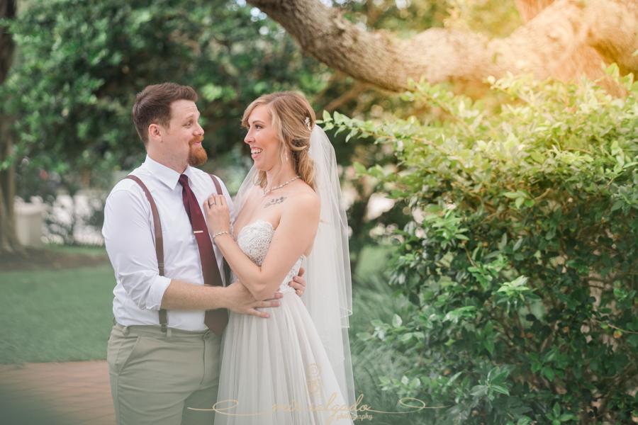 Tampa-wedding-photographer, Bradenton-wedding-photographer, bride-and-groom-photo