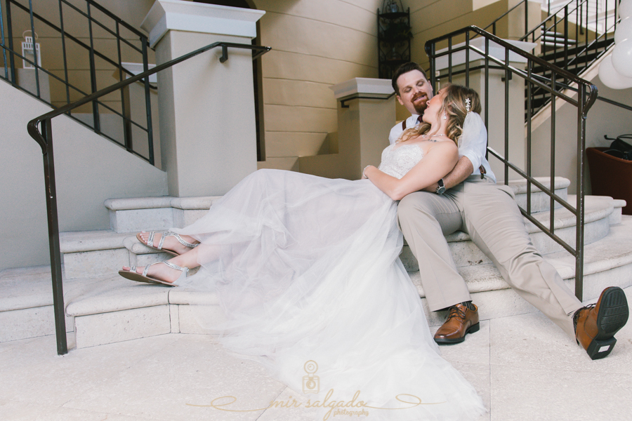 IMG-Academy-Golf-Club-wedding, Bradenton-wedding-photographer