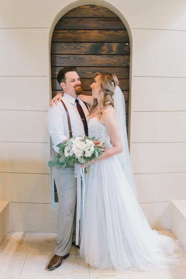 Tampa-wedding-photographer, Tampa-wedding, Tampa-wedding-dress