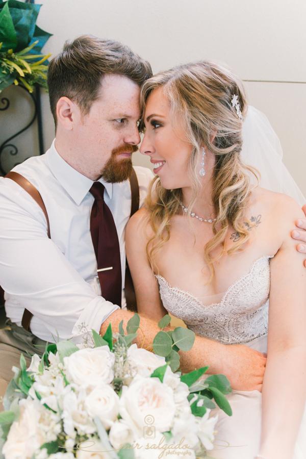 Bradenton-wedding-photographer, Tampa-wedding-photographer