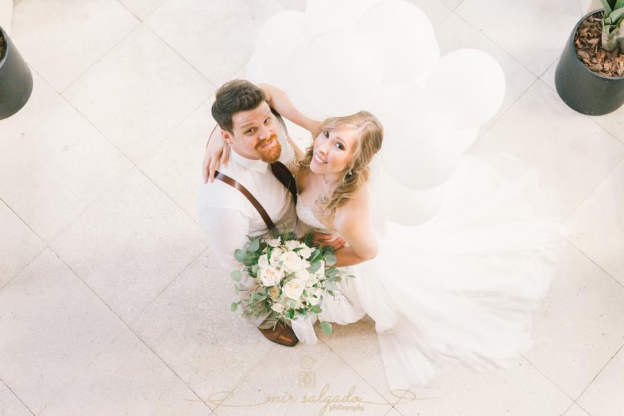 Tampa-wedding-photographer, bride-and-groom-photo