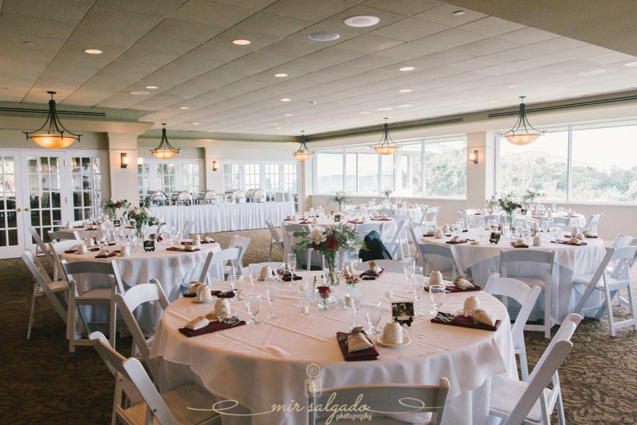 IMG-Academy-golf-club-wedding