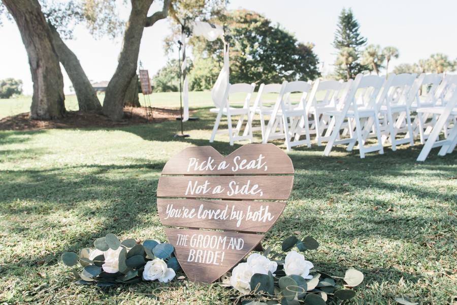 Bradenton-wedding, Bradenton-wedding-ceremony