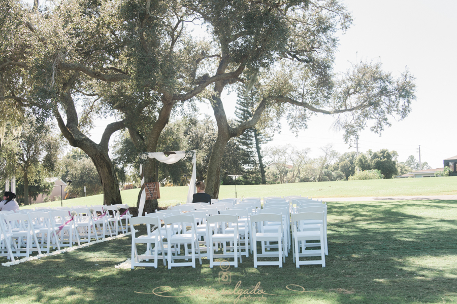 Bradenton-wedding-ceremony-deco