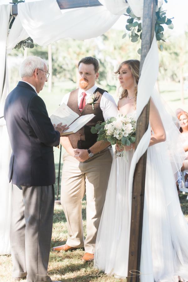 Bradenton-wedding-ceremony, Tampa-wedding-photographer
