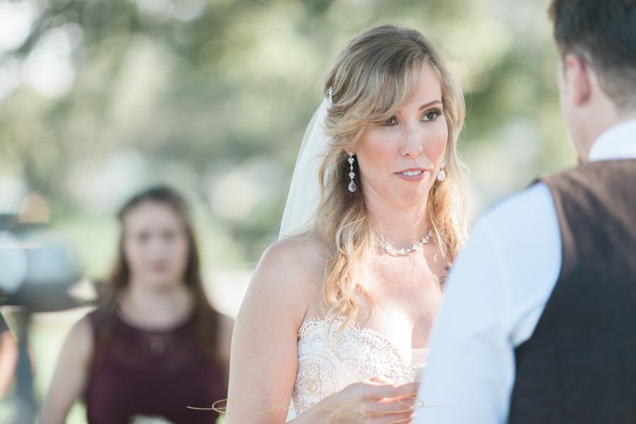 Bradenton-wedding-photorapher