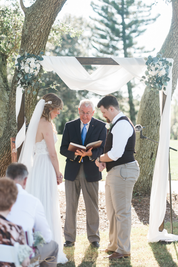Bradenton-wedding-ceremony-photo