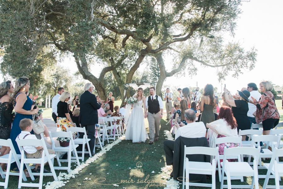 Bradenton-wedding, Bradenton-wedding-photographer