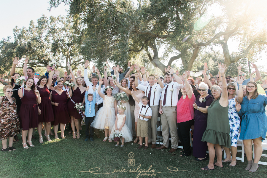 Tampa-wedding-photographer, family-photo
