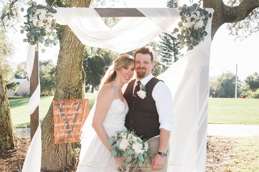 Bradenton-wedding, Tampa-wedding-photographer
