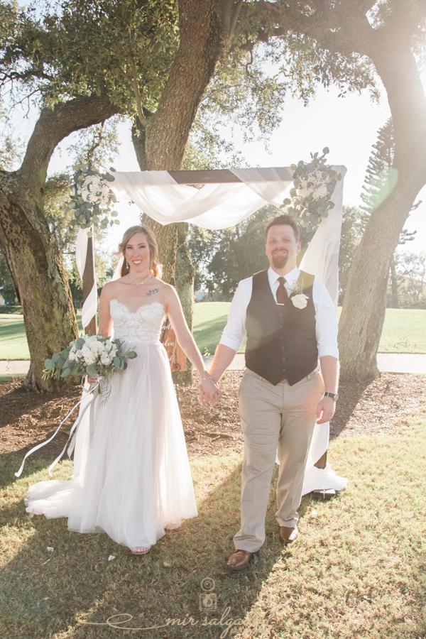 Bride-and-groom-photo, Bradenton-wedding-photographer