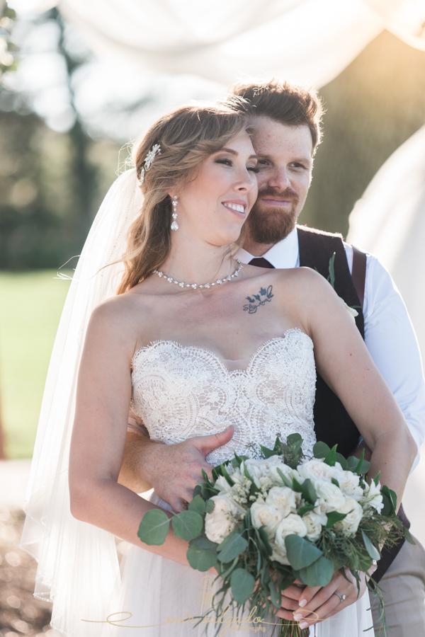 Tampa-weddings, Tampa-wedding-photographer