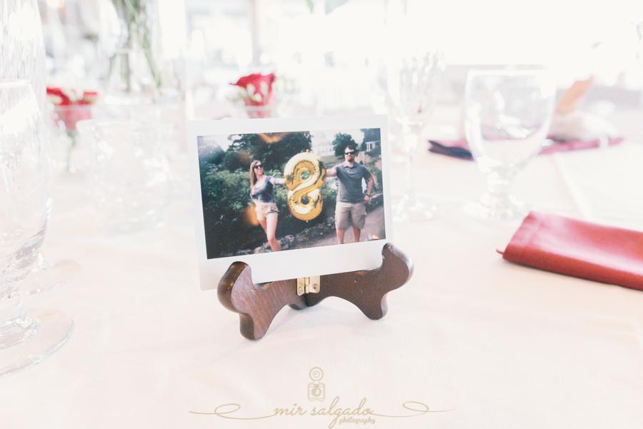 Tampa-wedding, Tampa-wedding-decoration