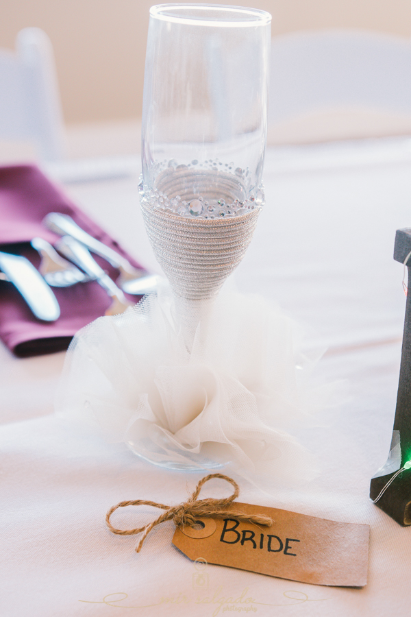Bradenton-wedding, IMG-Academy-golf-club-wedding