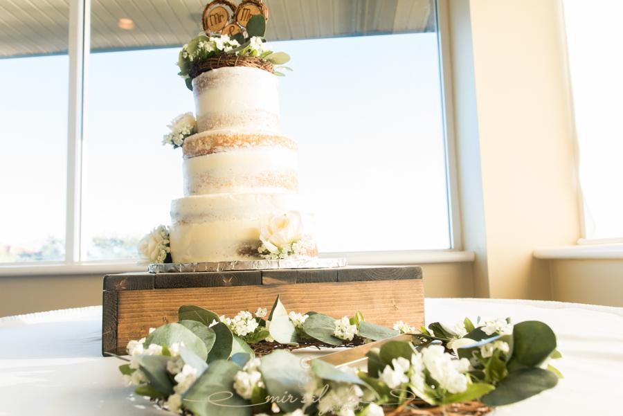 Bradenton-wedding-decoration, Tampa-wedding-photographer