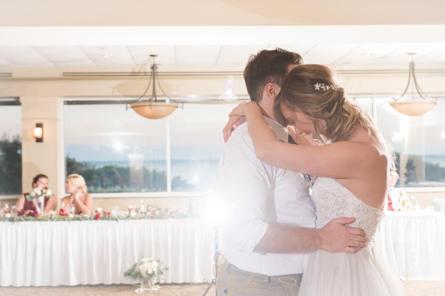 First-dance, wedding-dance, wedding-photo