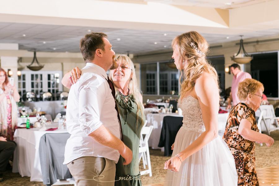 Bradenton-wedding-party, Bradenton-wedding-photographer