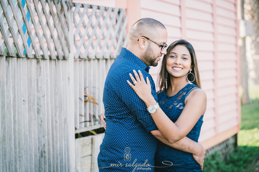 Tampa-photographer, Tampa-engagement-photo, Tampa-wedding-photographer