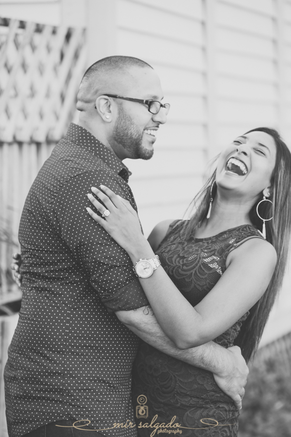 Tampa-engagement-session, beach-engagement-session, Florida-photographer