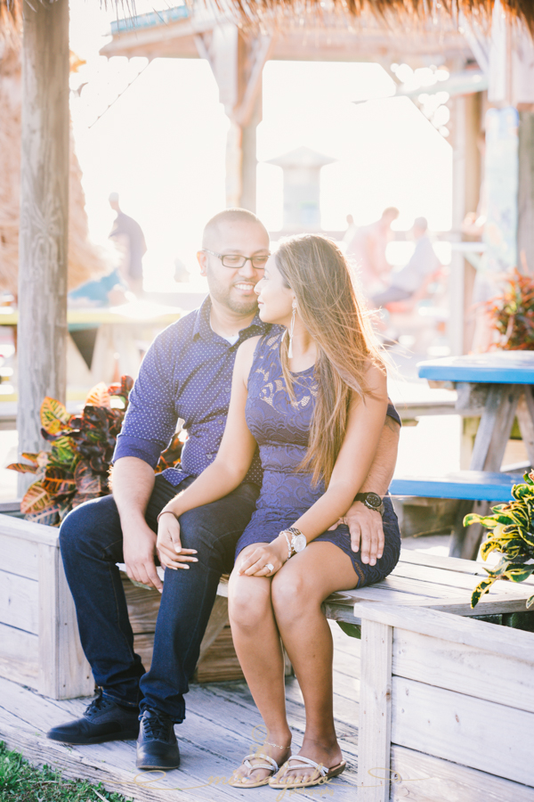 Tampa-photographer, Tampa-engagement-session, Tampa-photos-at-the-beach