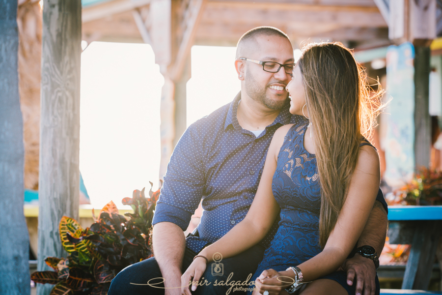Tampa-engagement-session, Tampa-couples, Tampa-photographer