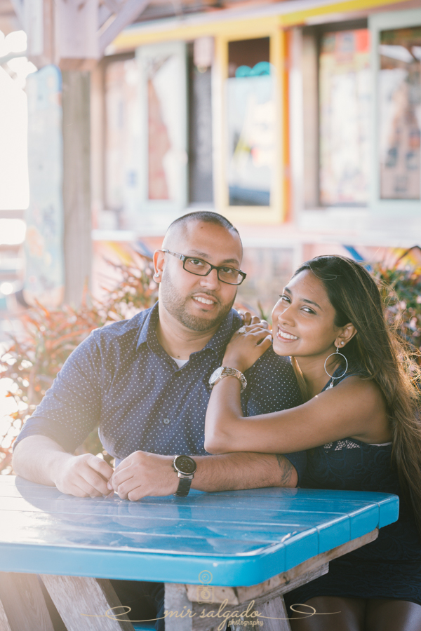 Tampa-photographer, Tampa-engagement-session