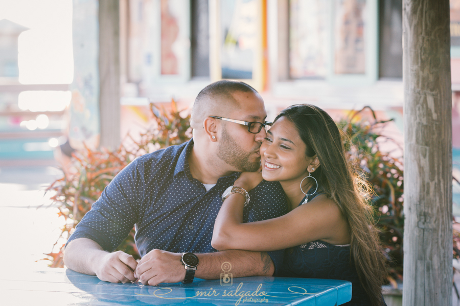 Tampa-engagement-photos, Tampa-engagement-photographer, Tampa-wedding-photographer