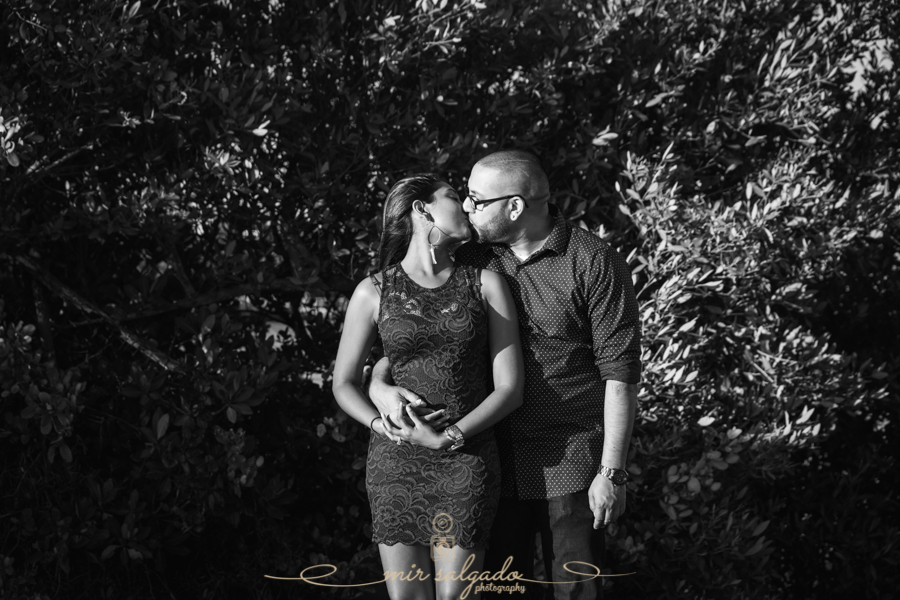 Spring-Hills,photographer, Spring-hills, photography, Tampa-engagement-session