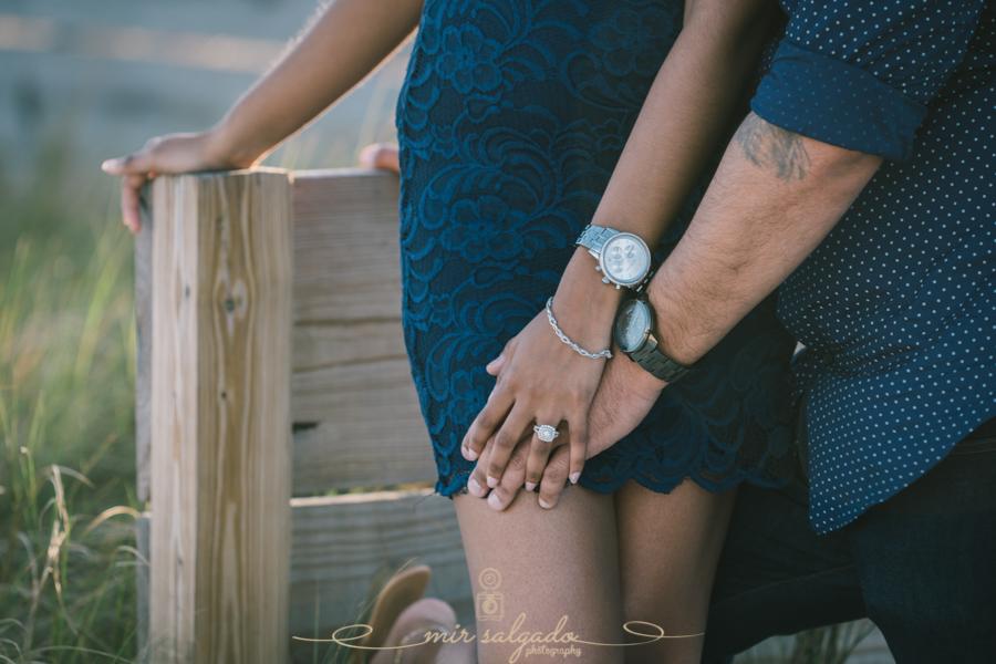 Tampa-photographer, Tampa-engagement-photos