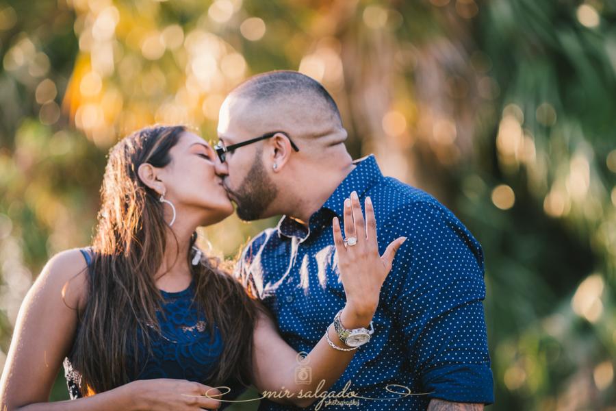 Tampa-photographer, Tampa-wedding-photographer, Tampa-wedding-photographer