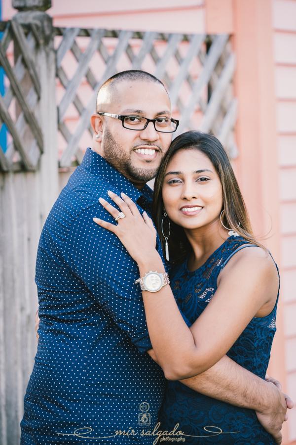 Nalenie & Amit Engagement-4.jpg