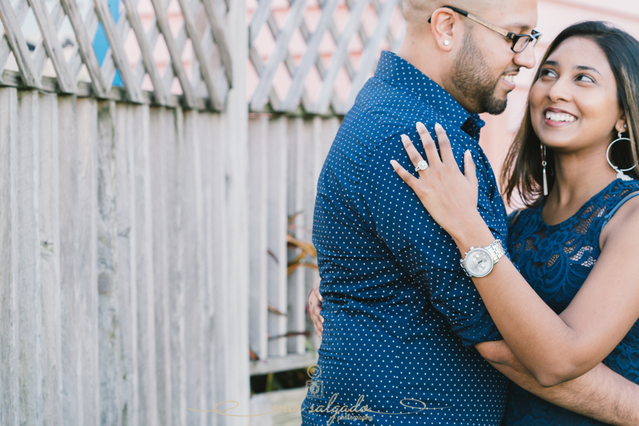 Nalenie & Amit Engagement-6.jpg