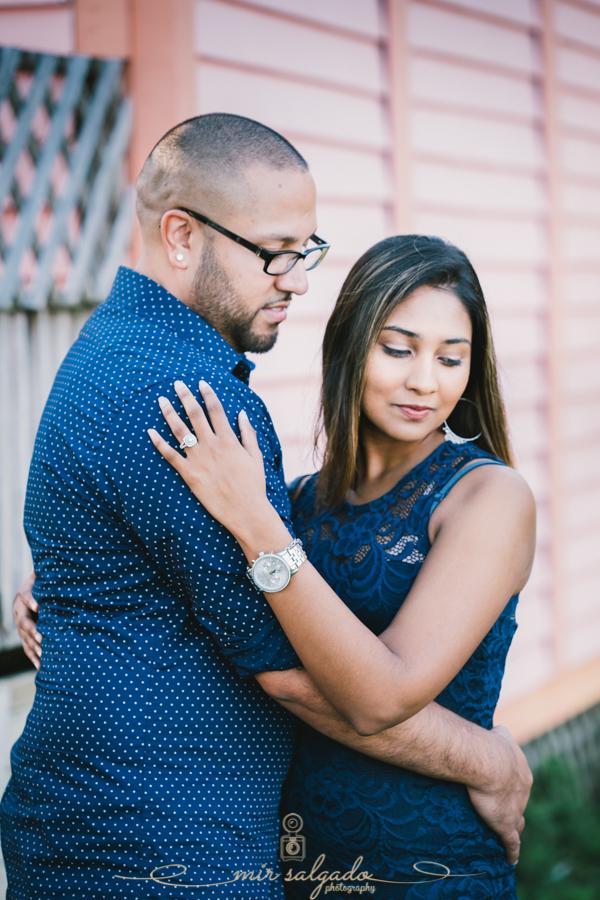 Nalenie & Amit Engagement-8.jpg