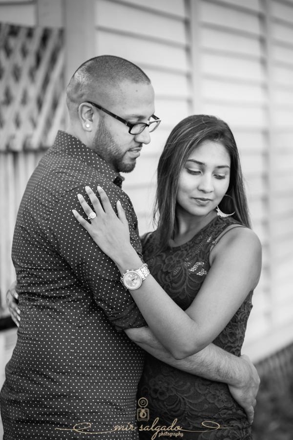 Nalenie & Amit Engagement-9.jpg