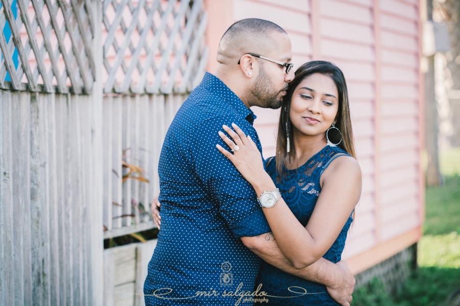 Nalenie & Amit Engagement-11.jpg