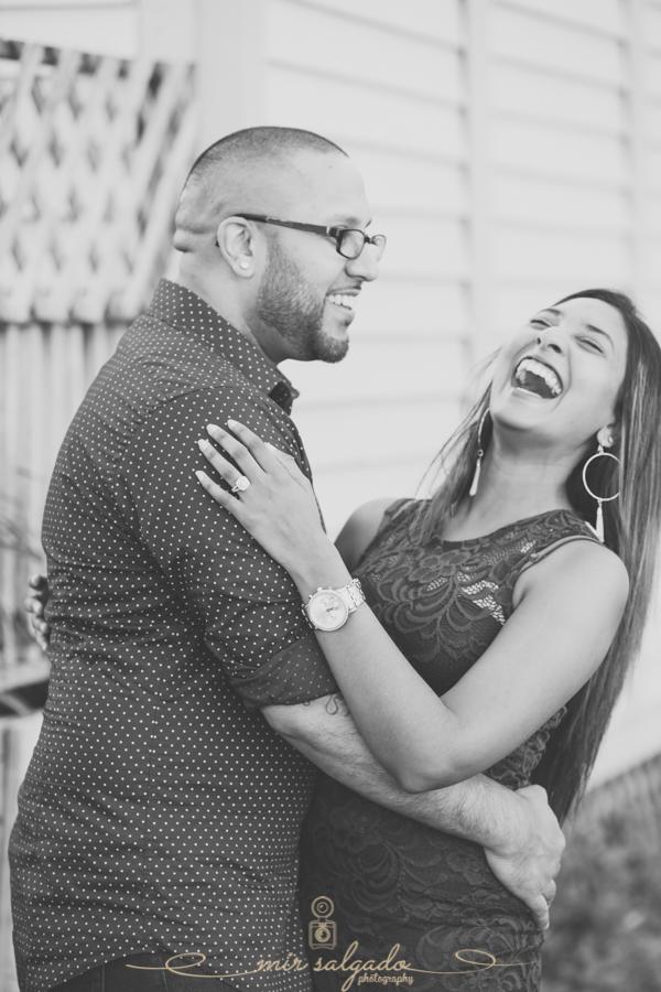 Nalenie & Amit Engagement-13.jpg