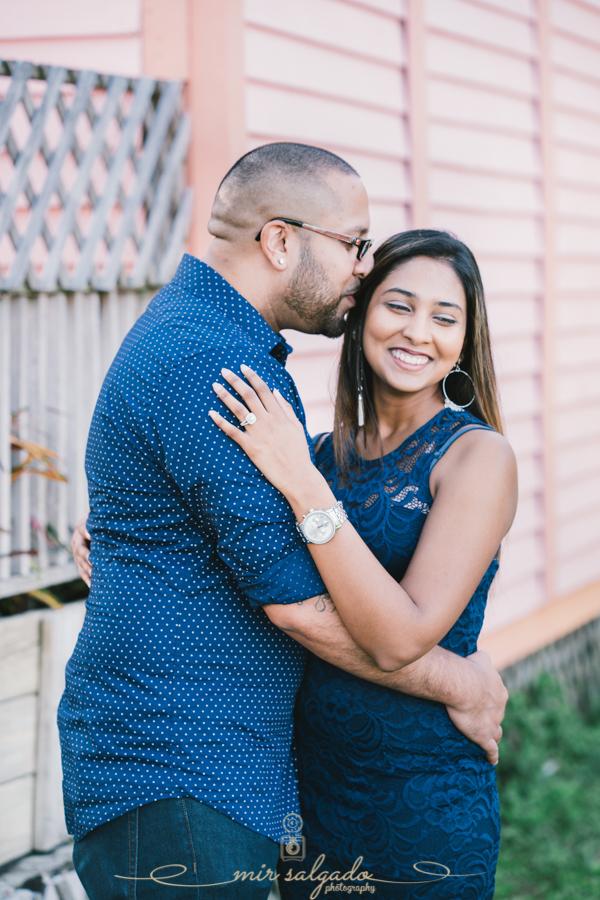 Nalenie & Amit Engagement-12.jpg